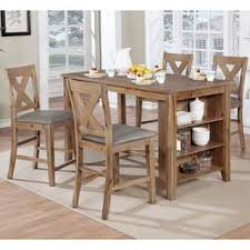 kitchen island furniture kitchen islands for less overstock