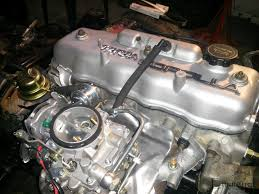 motor de toyota enmiguel mi blog personal diferencias fisicas de motores toyota