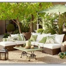 hampton bay kampar patio furniture replacement cushions patios