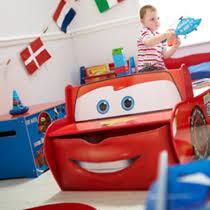 chambre cars pas cher meubles et mobilier pour enfants décorer et meubler