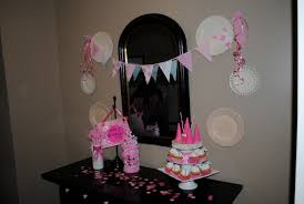 20 fun babys 1st birthday party ideas parenting 10 easy face