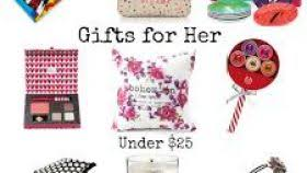 25 dollar gift ideas 25 dollar christmas gifts inspirations of christmas gift