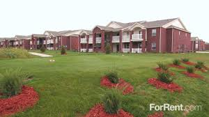 the links at lincoln off campus housing lincoln ne