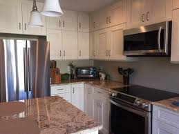 Kitchen Furniture Direct 26 Best Cabinets Direct Manufacturers Images On Pinterest