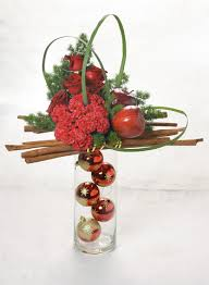 christmas arrangement ideas christmas centerpiece ideas arrangements flowers