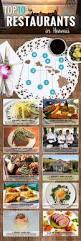 Beach House Kauai Restaurant by The Best Hawaii Restaurants To Eat At Top 10 Hawaii Places To Eat