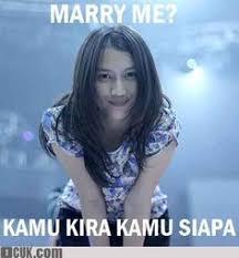 Meme Melody - nono on jakarta
