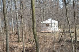 yurts for sale great lakes yurt co