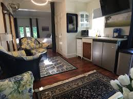 livingroom bar the suites photos u2022
