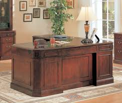 L Shaped Executive Desk L Shaped Executive Desk And Return All About House Design