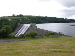 the world u0027s best photos of reservoir and spillway flickr hive mind