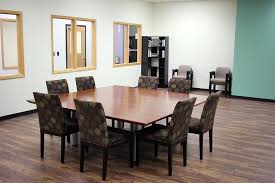 Interior Design Jobs In Pa by Career U0026 Employment Oppotunities The Murder Mystery Co