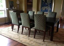 Beautiful Area Rugs Dining Room Contemporary Room Design Ideas - Area rug for dining room
