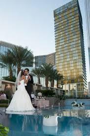 wedding planner las vegas mandarin wedding las vegas wedding planner velvet