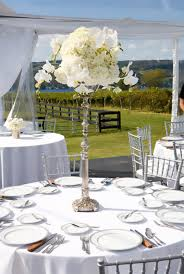 clear wedding tent the clear advantage mccarthy tents events party and tent