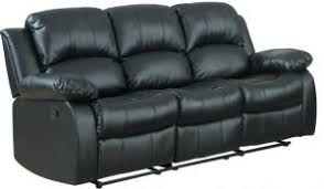 Top Rated Sofa Brands by Best Sofa Brands 2017 Sofa Manufacturers Of The Year