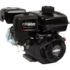 briggs u0026 stratton 950 cr series ohv horizontal engine u2014 208cc 3