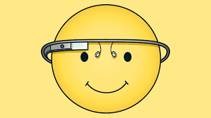 google glass pros positive features of camera embedded sunglasses
