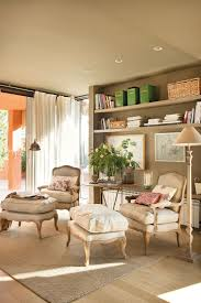 Interior Decoration In Home 489 Best Salones Images On Pinterest Living Room Ideas Living