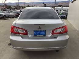 Upholstery Wenatchee Used Vehicles For Sale In Wenatchee Wa Cascade Auto Center
