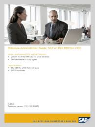 database administration guide db2 zos v10 3q2013 ibm db2 databases