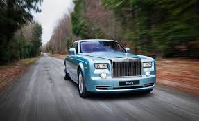 roll royce future car rolls royce customers apparently not too charged about electric