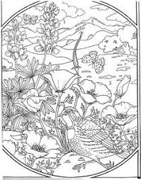 32 best grown up coloring pages images on pinterest coloring