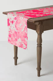best 25 cheap table runners ideas on pinterest cheap runners