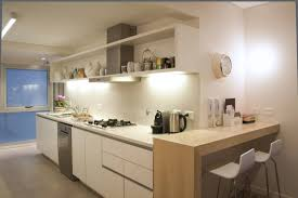 100 kitchen designs for small areas best 39 kitchen bar