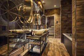2014 Award Winning Bathroom Designs Award Winning by Stylt Trampoli Compete For The Hotel 50 200 Rooms Award In The
