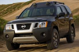 2012 nissan xterra warning reviews top 10 problems you must know