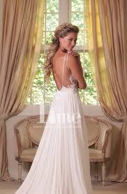 open back beach wedding dresses 89 with open back beach wedding