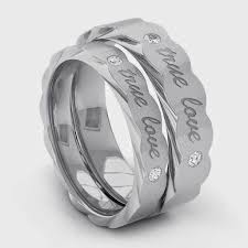 silver rings for men in grt wow new wedding rings