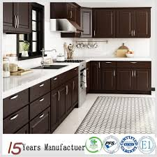 kitchen furniture sets kitchen furniture kitchen furniture suppliers and manufacturers