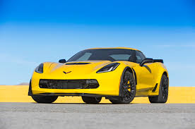 corvette build and price chevrolet chevrolet camaro zl1 vs corvette z06 dyno comparison
