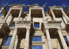 beautifully idea greek architecture ancient tsrieb com
