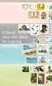 103 best save the dates images on pinterest martha stewart