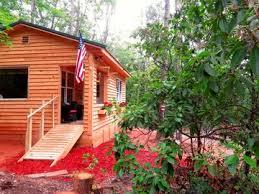 table rock cabin rentals table rock us vacation rentals reviews booking vrbo
