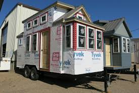 Tiny Cottages For Sale by Walsenburg Has Big Hopes For Tiny Houses Cpr