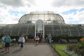What Time Does The Botanical Gardens Close by Kew Gardens Tickets And General Info U2013 Time Out