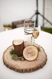 Log Centerpiece Ideas by 89 Best Pretty Images On Pinterest Marriage Parties And Crafts