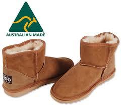 ugg boots australian made and owned bondi ugg australian sheepskin original merino wool ugg