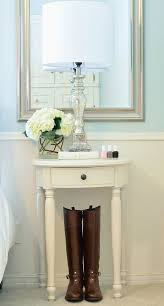 Southern Bedroom Ideas Teens Room Pb Teen Room Makeover A Lonestar State Of Southern