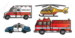 6 431 fire truck stock illustrations cliparts and royalty free
