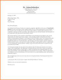 ib math miniextended essay cover letter for market analyst
