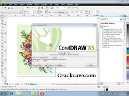 coreldraw x5 not starting coreldraw graphics suite x5 sp3 15 2 0 695 2012 pc repack