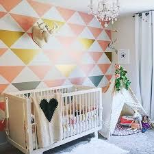 Kids Rooms Decor by 549 Best Nursery U0026 Kids Rooms Images On Pinterest Children