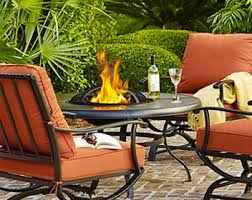 Decorating Decks And Patios Garden Decor Decorate Your Backyard The Home Depot