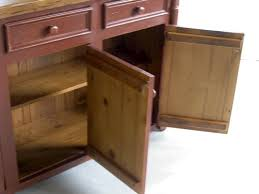 old pine kitchen island ecustomfinishes