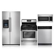 home depot kitchen appliance packages kitchens design